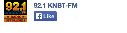 KNBT.fm on Facebook